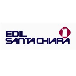 Edil Santa Chiara - Ceramiche per pavimenti e rivestimenti - vendita al dettaglio Monterusciello