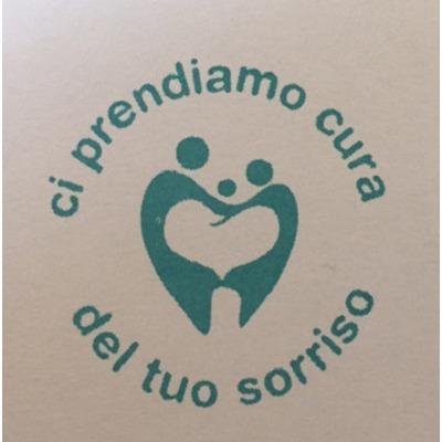 Studio Dentistico Rossi Dr. Claudio - Dentisti medici chirurghi ed odontoiatri Palazzolo Sull'Oglio