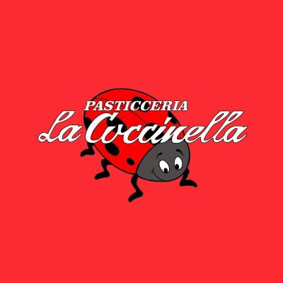 Pasticceria La Coccinella - Pasticceria e confetteria prodotti - produzione e ingrosso Trieste