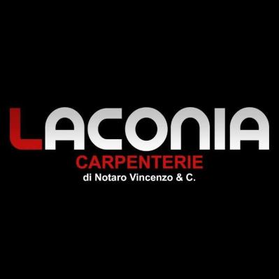 Laconia Carpenterie SNC