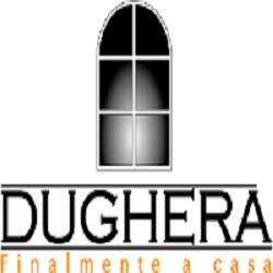 Dughera Serramenti - Serramenti ed infissi Domodossola