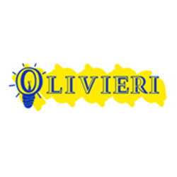 Olivieri - Elettricita' materiali - vendita al dettaglio Pieve Di Soligo