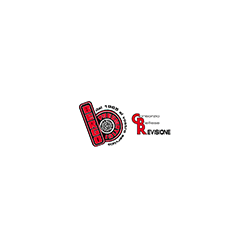Bergo Pneumatici - C.B.R. Revisioni Sas - Bergo Rent - Autorevisioni periodiche - officine abilitate Biella