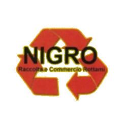 Nigro Rottami - Recuperi industriali vari Cossato