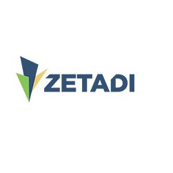 Zetadi