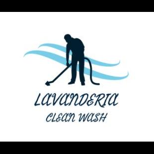 Clean Wash