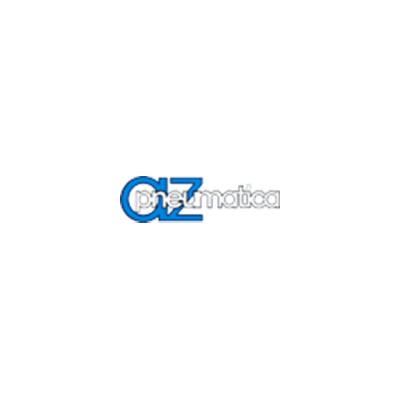Az Pneumatica - Cilindri pneumatici, idraulici ed oleodinamici Misinto