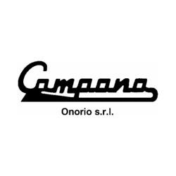 Campana Onorio Carrozzeria - Carrozzerie automobili Modena