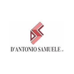D'Antonio Profili Sas - Falegnami Gualtieri