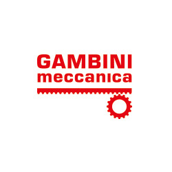 Gambini Meccanica - Costruzioni meccaniche Pesaro