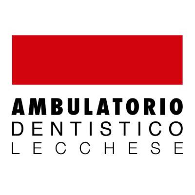 Ambulatorio Dentistico Lecchese - Dentisti medici chirurghi ed odontoiatri Lecco