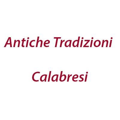 Antiche Tradizioni Calabresi - Alimentari - produzione e ingrosso Locri