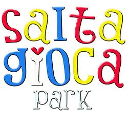 Saltagioca Park - Parco Giochi Gonfiabili - Ludoteche Lucca
