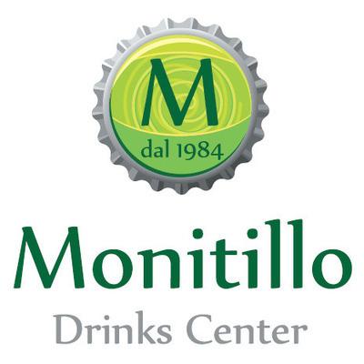 Monitillo Drinks Center - Acque minerali e bevande, naturali e gassate - commercio Altamura