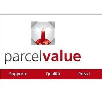 Parcel Value - Spedizioni aeree, marittime e terrestri Cittadella