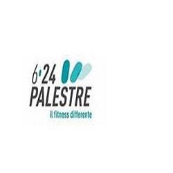 6.24 Palestre - Palestre e fitness San Giuliano Milanese