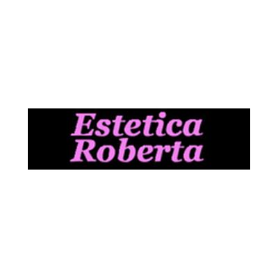 Estetica Roberta Unisex - Estetiste San Vincenzo