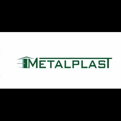 Metalplast - Serramenti ed infissi alluminio Gallico