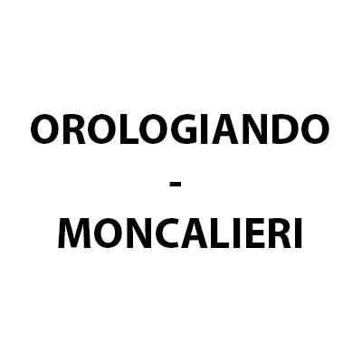 Orologiando Moncalieri