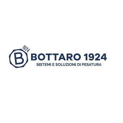 Bottaro 1924  Srl - Bilance, bilici e bascule Grassobbio