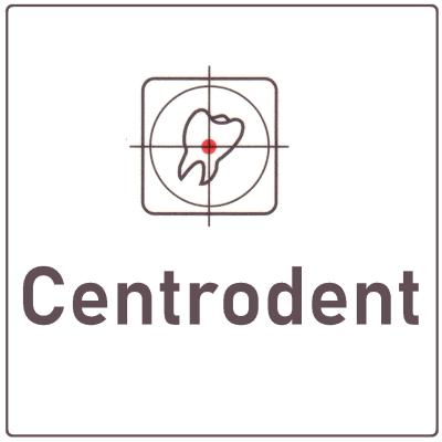 Centrodent di Arpini e Giusti S.n.c. - Odontotecnici - laboratori Modena