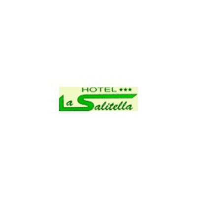 Hotel La Salitella - Distribuzione carburanti e stazioni di servizio Salandra