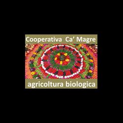 Societa' Cooperativa Agricola Ca' Magre - Bed & breakfast Isola Della Scala
