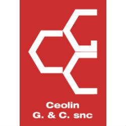 Ceolin g. e c.