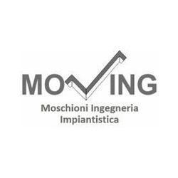 Moving Ingegneria Impiantistica - Ingegneri - studi Como