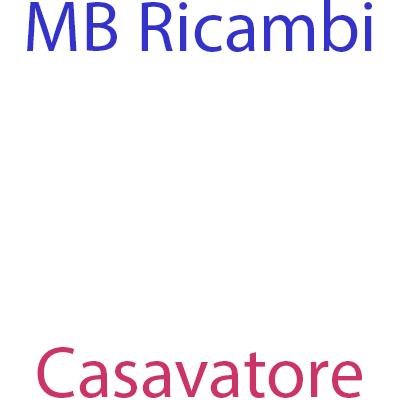 MB Ricambi - Ricambi e componenti auto - commercio Casavatore