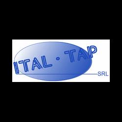 Ital-Tap