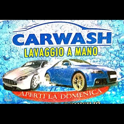 Car Wash - Autolavaggio Potenza