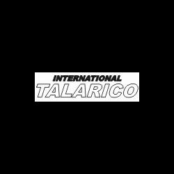 Agenzia Funebre Internazionale Talarico Talarico - Onoranze funebri Crosia
