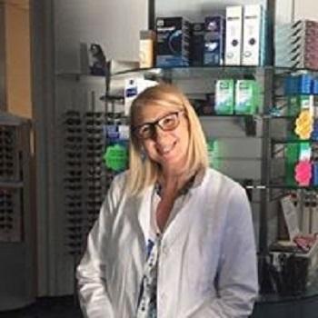 Centro Ottico Lissone - Occhiali - produzione e ingrosso Lissone
