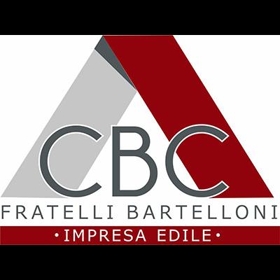 C.B.C. Impresa Edile