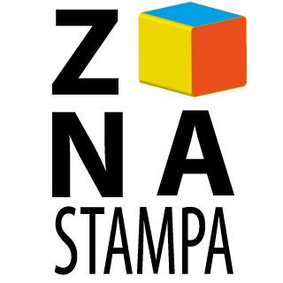 Zona Stampa - Tipografie Sansepolcro