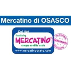 Mercatino Compra Vendita Usato - Telefonia - materiali ed accessori Osasco