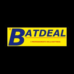 Casa della Batteria - Batdeal - Lubrificanti - produzione e commercio Casarsa Della Delizia