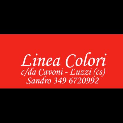 Linea Colori - Ferramenta - vendita al dettaglio Luzzi