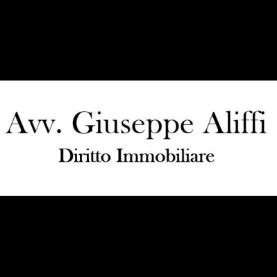 Aliffi  Avv. Giuseppe - Avvocati - studi Catania