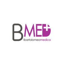 Centro Medico BMed - Ambulatori e consultori Mestrino