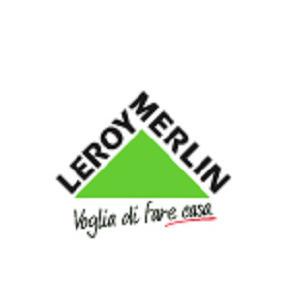 Leroy Merlin Voglia di Fare Casa - Ferramenta - vendita al dettaglio Marghera