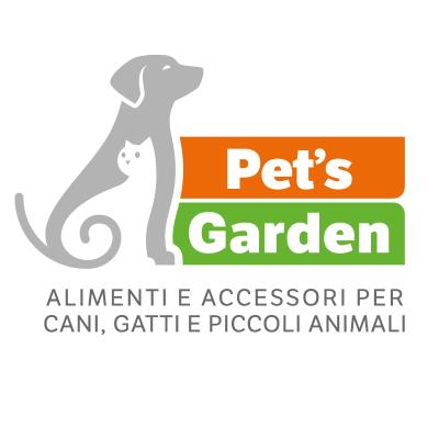 Pet'S Garden