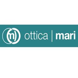 Ottica Mari - Ottica, lenti a contatto ed occhiali - vendita al dettaglio Terni