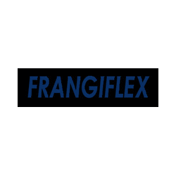 Frangiflex F.lli Libaldi - Persiane ed avvolgibili Salerno