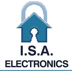 I.S.A. Electronics - Lampadine e lampade, elettriche e fluorescenti Potenza