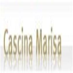 Hotel Cascina Marisa - Alberghi Opera
