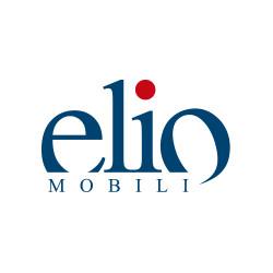 Elio Mobili - Elettrodomestici da incasso Trieste