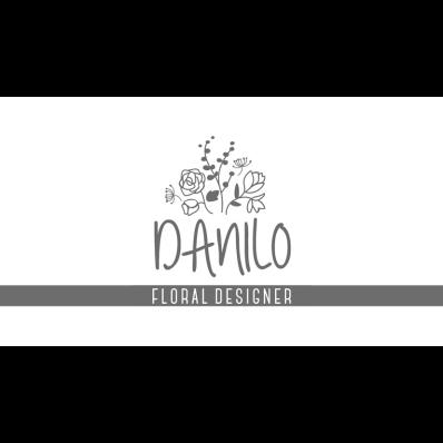 Danilo Floral Designer - Vivai piante e fiori Ispica