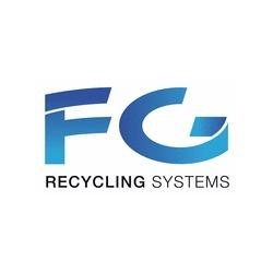 Fg Recycling Systems - Recuperi industriali vari Belpasso